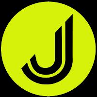 The Jyim: Client Messages Logo
